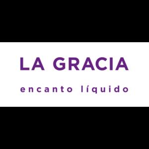 banner-home-logo-la-gracia