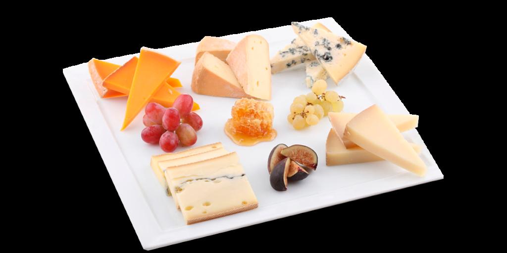 tus-quesos-tocados-por-la-gracia
